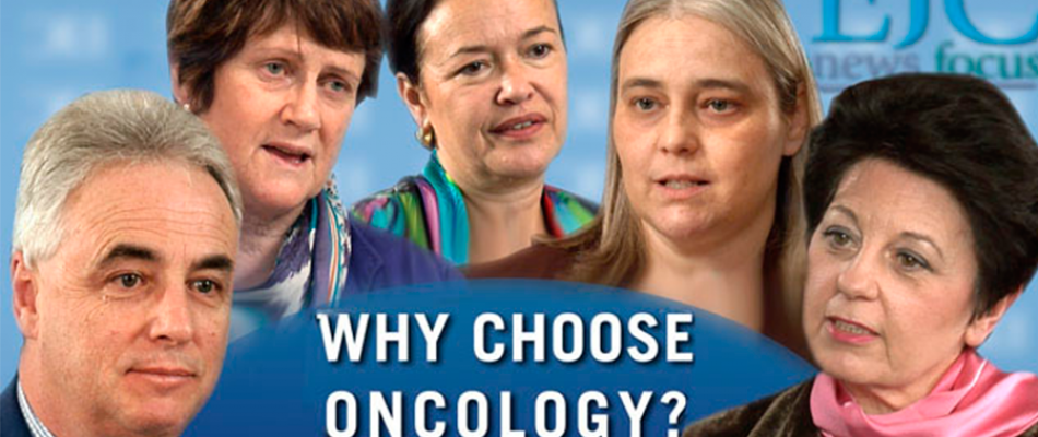 why-choose-oncology