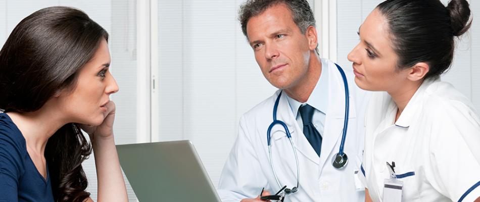 doctors-patient