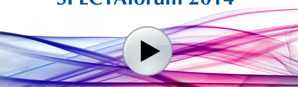 spectaforum-video