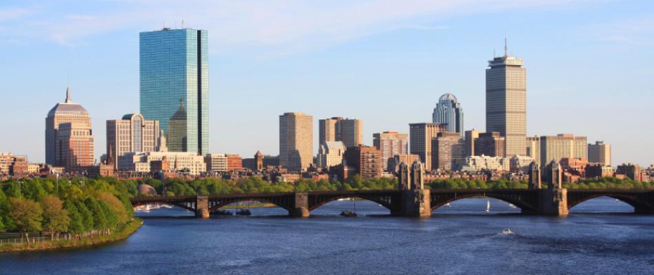 Boston, US