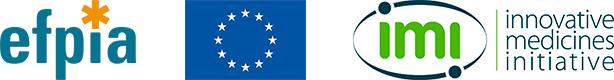 efpia-eu-flag-imi