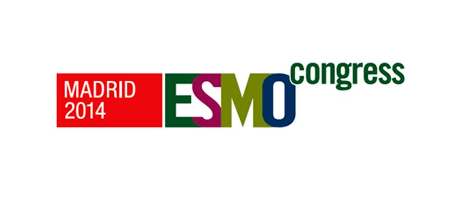 esmo-2014