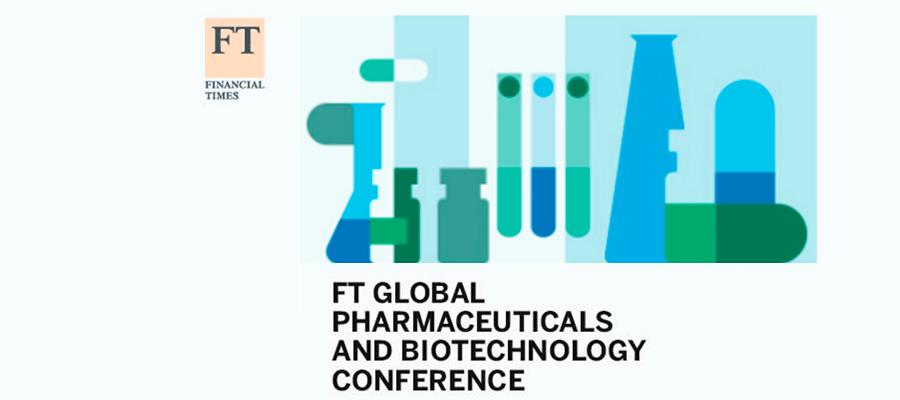 FT Global - 2013