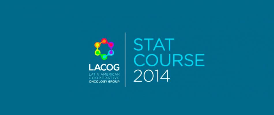 lacog-2014