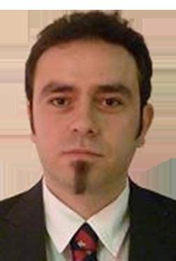 Efstathios_Zikos