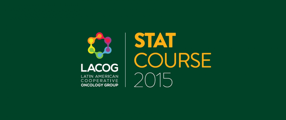 StatCourse2015
