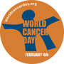 cancer-day-2016