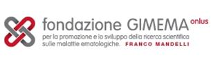 Fondazione GIMEMA