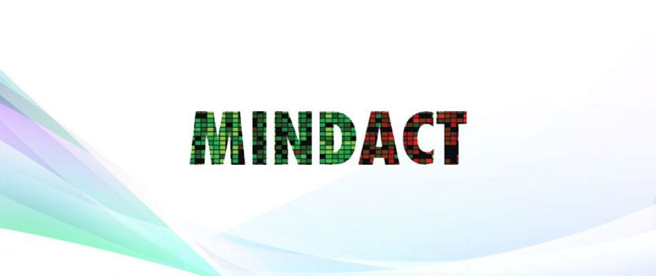 MINDACT