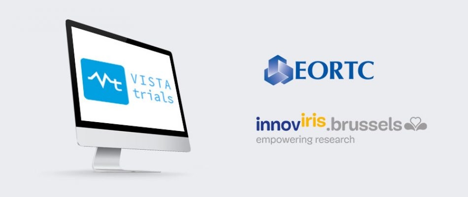 EORTCVistaTrials