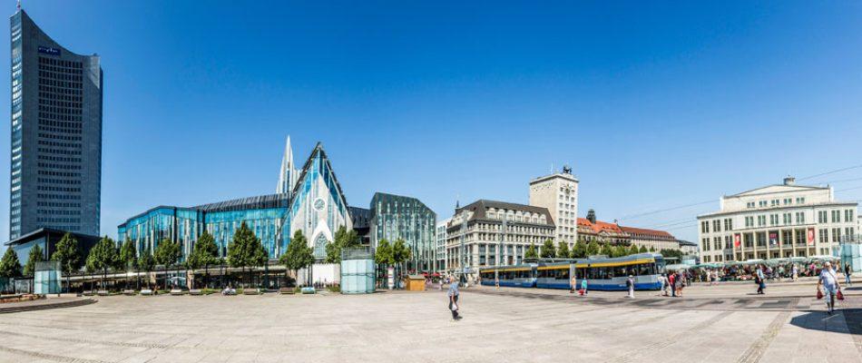 Leipzig, DE