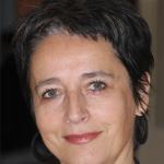 Elzbieta Senkus