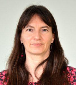 Justine Bobinnec