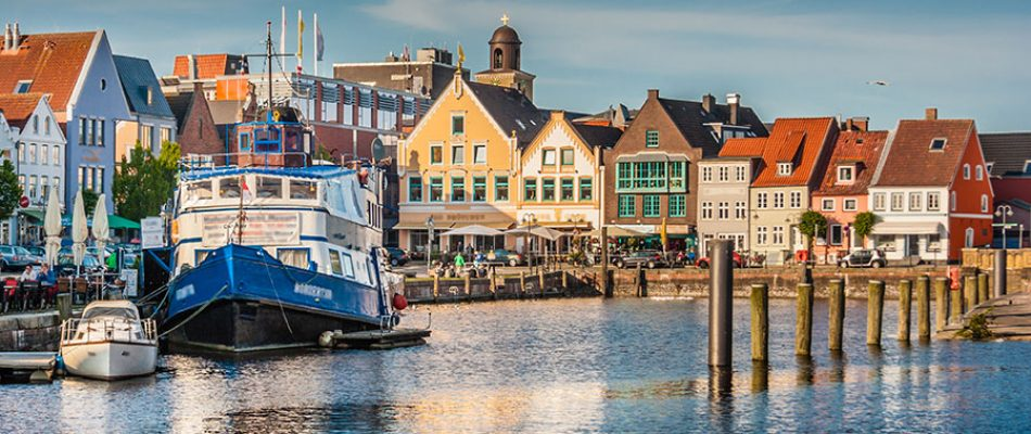 Kiel, Germany
