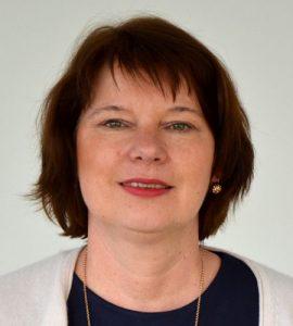 Susanne Ziegler