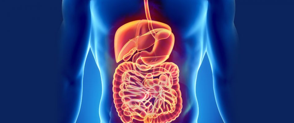 Long-term impact of imatinib on metastatic gastrointestinal