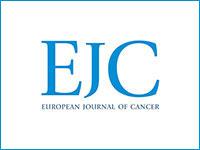 EJC logo