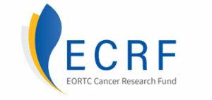 EORTC Cancer Research Fund