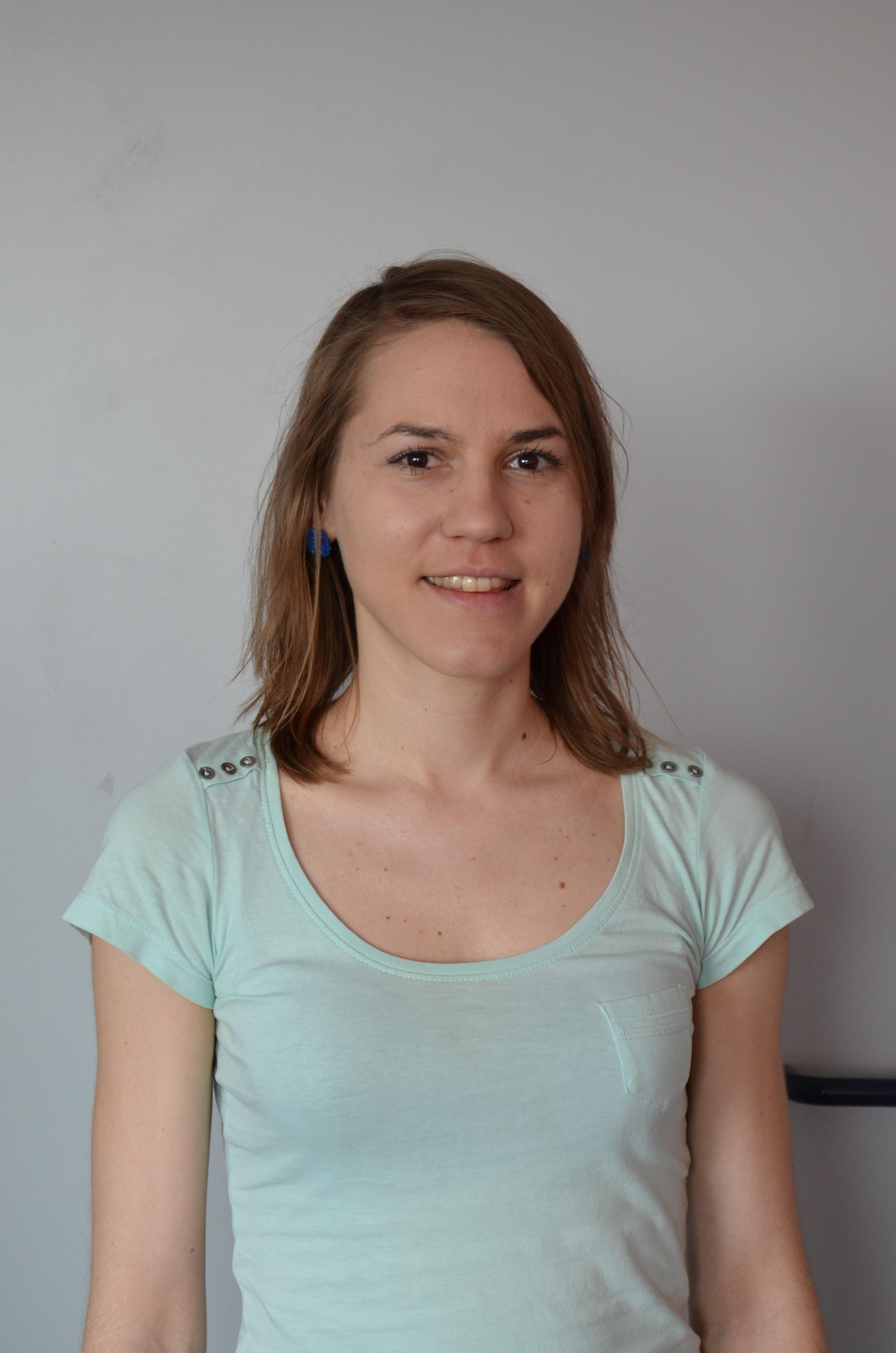 Maria Urbanowicz