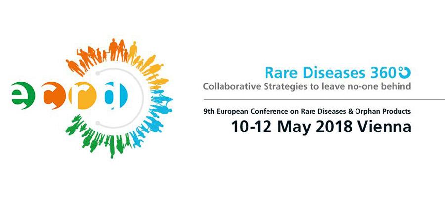 rare-disease-conference-2018 2017