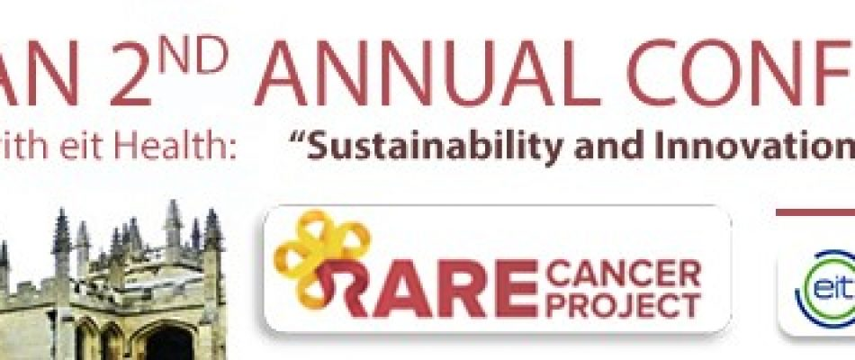 Euracan 2ND Annual Conference