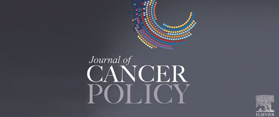 Journal of Cancer Policy