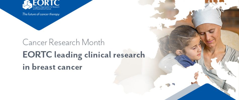 Cancer Research Month MINDACT