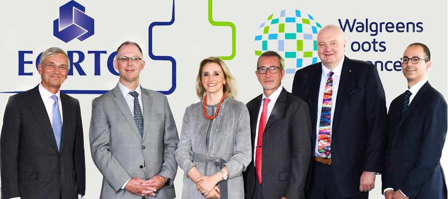 WBA - EORTC meeting 2018