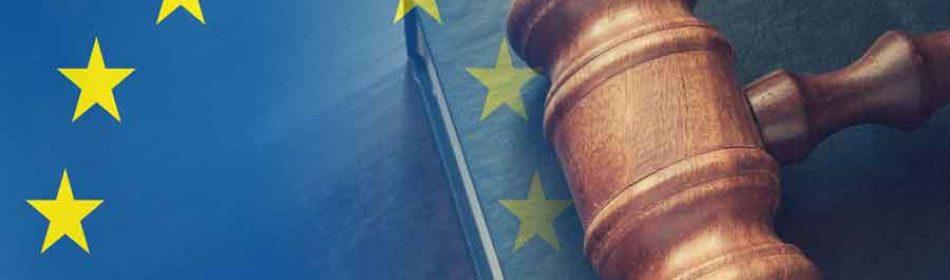 European Union Regulation