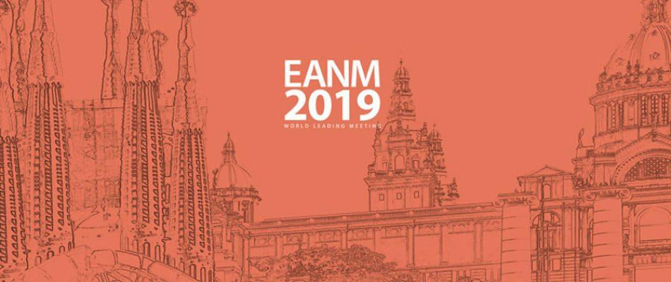 EANM 2019