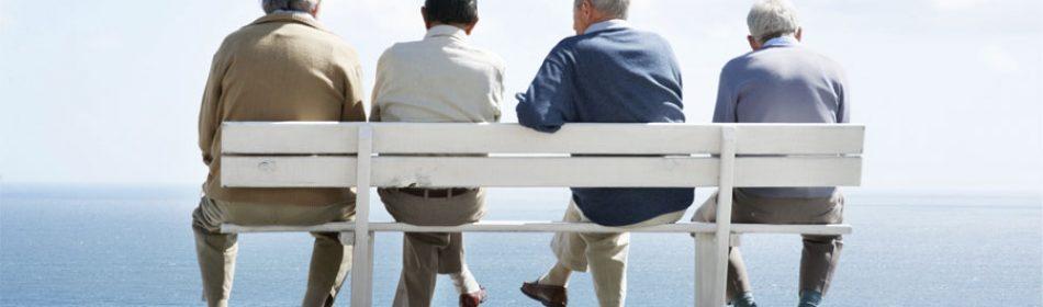 cancer in elderly people