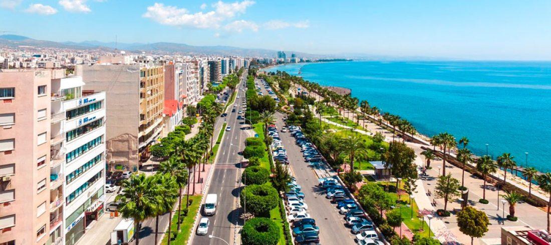 Cyprus - QOL Group Meeting