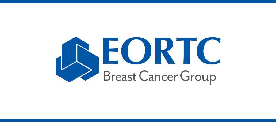 EORTC Breast cancer group