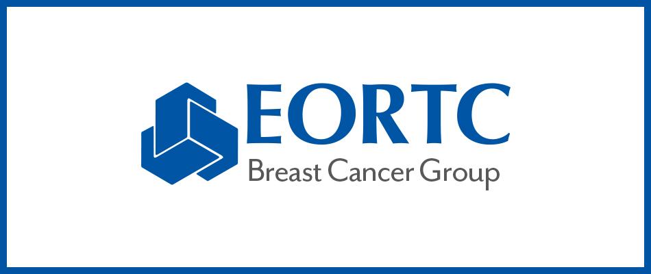 EORTC Breast cancer group