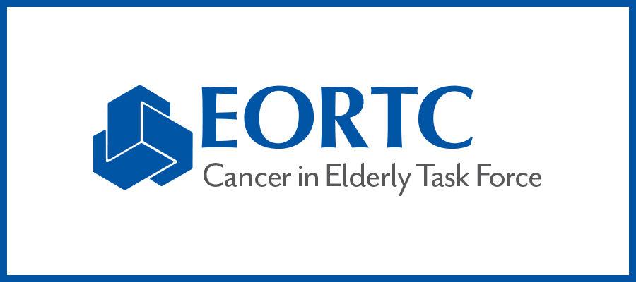 EORTC Cancer in Elderly Task Force