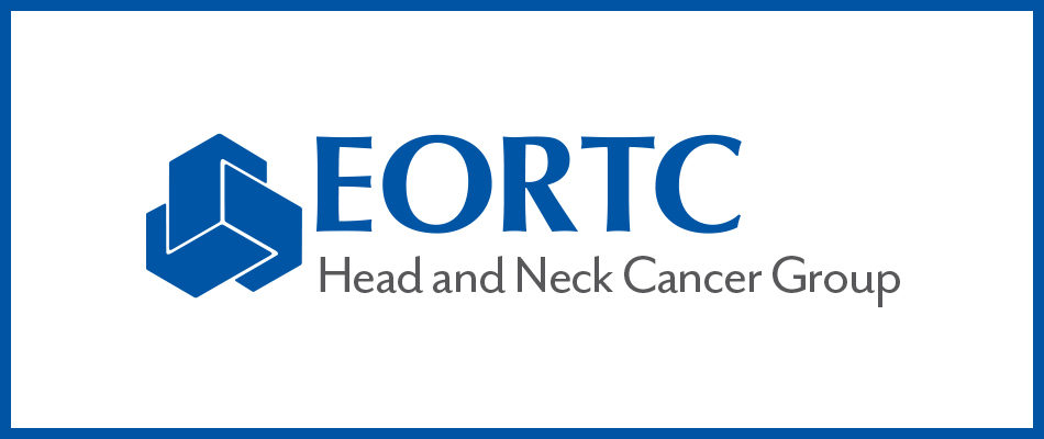 EORTC Head and Neck Cancer Group
