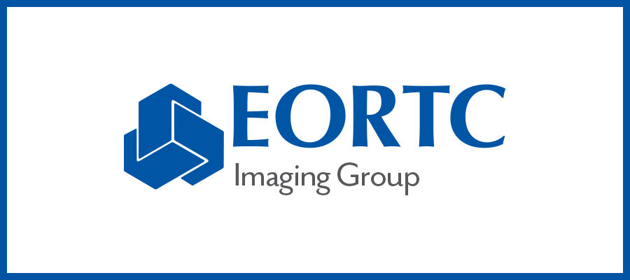 EORTC Imaging Group