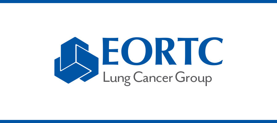 EORTC Lung Cancer Group