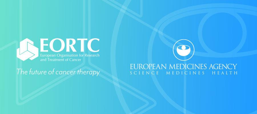 EMA - EORTC Workshop