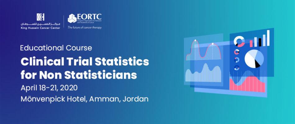 Stats course banner - Jordan
