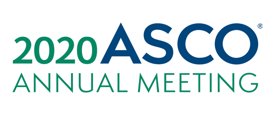 EORTC abstracts selected for ASCO 2020