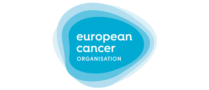 Cancer professional societies, Hpv vaccine for adults over 26