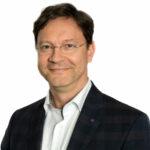 Professor Christian Simon