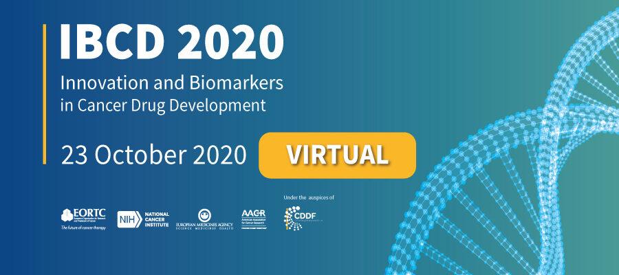 IBCD 2020