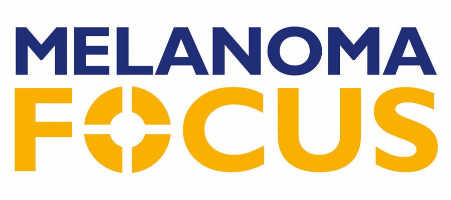 Focus on Melanoma Virtual Meeting 2020