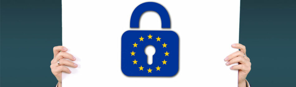 GDPR - European General Data Protection Regulation