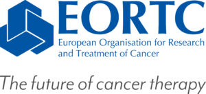 EORTC_Logo_FullName_Slogan_Pos