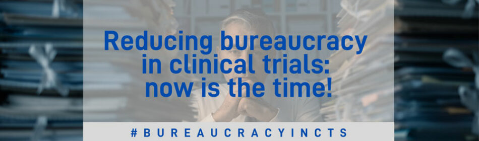 reducing-bureaucracy-in-clinical-trials