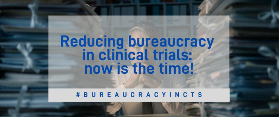 reducing-bureaucracy-in-clinical-trials