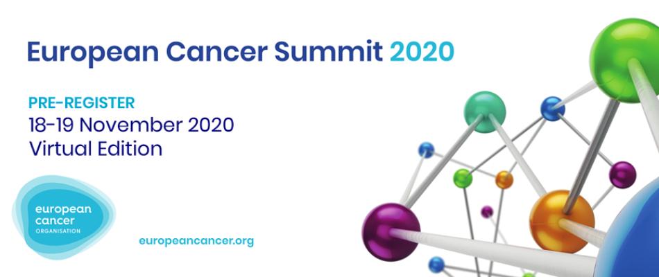 European Cancer Summit 2020